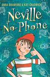 Neville No-phone