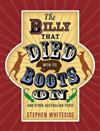 The Billy That Died with its Boots on and Other Australian Verse