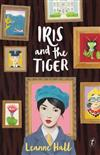 Iris And The Tiger