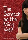 Scratch on the Ming Vase: A Nicki Haddon Mysteries
