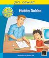 Hubba Dubba: After School Classroom Capers, Guided Reading: Level 14
