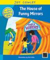 The House of Funny Mirrors: Fun Fair, Guided Reading: Level 12