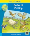 Barbie at Pet Day: Barbie the Wild Lamb, Guided Reading: Level 10
