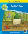 Barbie's Coat: Barbie the Wild Lamb, Guided Reading: Level 13