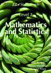 NCEA Level 2 Mathematics and Statistics Study Guide