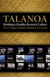 Talanoa: Building a Pasifika Research Centre