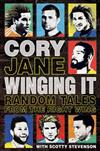 Cory Jane Winging It: Random Tales from the Right Wing