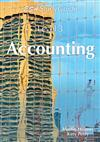 SG NCEA Level 3 Accounting Study Guide