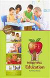 Parenting for Education: Any Parent Can Teach Informally