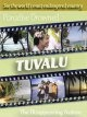 Paradise Drowned: Tuvalu (dvd) (Institutional rights and script notes)