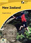New Zealand Level 2 Elementary/Lower-intermediate: Level 2