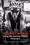 The Bumble Bee in Me: Living the Ironman Dream