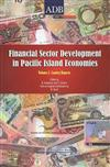 Financial Sector Development in the Pacific, Volume 2: Country Reports