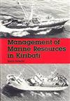 Management of Marine Resources in Kiribati