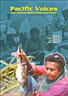 Pacific Voices: Equity And Sustainability In Pacific Islands Fisheries