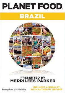 Street Food Brazil | RM.