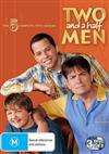 Two and a Half Men - Season 5