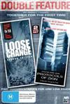 Loose Change / Protocols of Zion [Double Feature]