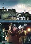 A SALUTE TO THE EDINBURGH TATTOO