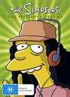 The Simpsons - Season 15 4Dsc (Alternative packaging)