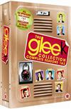 Glee Season 1&2 (Complete Box set)