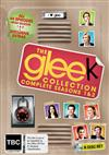 Glee Series 1&2 Complete (Box set)