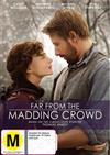Far trom the Madding Crowd