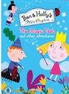 Ben and Holly's Little Kingdom: The Magic Test