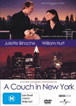 A Couch In New York (Un divan a New York)