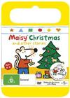 Maisy Christmas & Other Stories: (Vol 10)