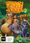Jungle Book - Volume 3