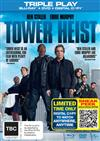 Tower Heist (Set)