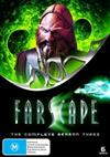 Farscape Season 3