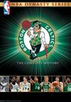 NBA Boston Celtics Dynasty Series