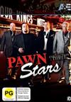 Pawn Stars - Collection 3