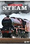Great British Steam