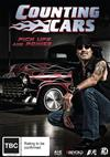 Counting Cars: Pick Ups and Ponies