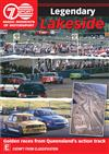 Magic Moments of Motorsport: Legendary Lakeside