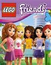 Lego Friends - Volume 6