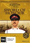 Sword of Honour (Classic Australian Stories)