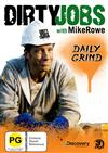 Dirty Jobs (Season 3 Collection 2 - Daily Grind)
