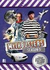 Mythbusters - Season 5 (+ Limited Edition T-Shirt)