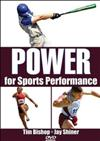 Power for Sports Performance