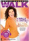 Leslie Sansone: Walk to the Hits - All Time Favourites