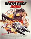Roger Corman Presents: Death Race 2050