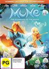 Mune: Guardians of the Moon