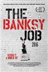 The Banksy Job