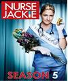 Nurse Jackie - Season 05
