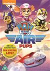Paw Patrol: Air Pups!