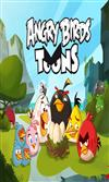 Angry Birds Toons Season 1 Volume 2